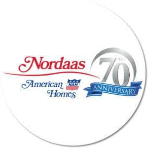 Nordaas American Homes