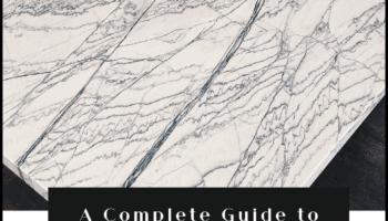 A complete guide to stone countertops including marble, quartzite, granite, quartz, porcelain, soapstone, concrete and limestone down leahs lane